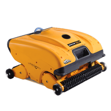 Dolphin Wave 200XL Commercial Pool Cleaner